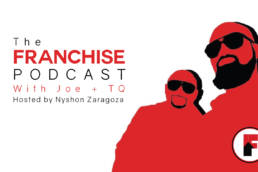 The Franchise Podcast