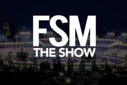 FSM The Show Baseball Podcast