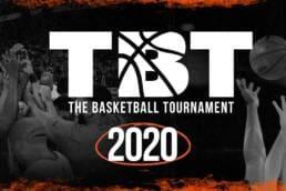 TBT The Basketball Tournament