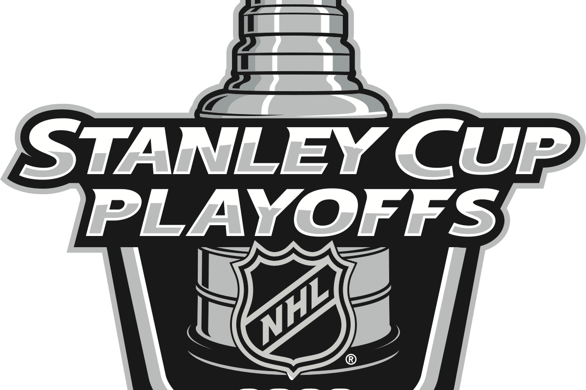 Golden Knights Playoff Preview