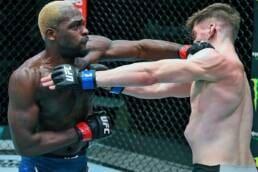 FSM Essential Recap: UFC Fight Night -  Brunson vs Shahbazyan - 8/1/2020