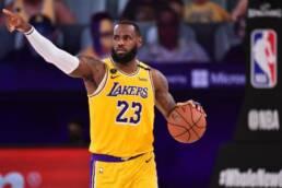 FSM Essential Recap: Lakers vs Raptors - 8/1/2020