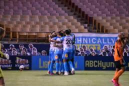 The Essential Match Recap: Lights FC vs Orange County SC - 8/26/2020