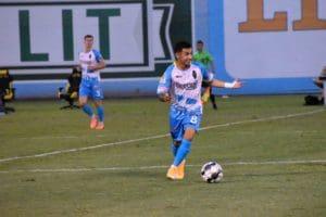Lights FC