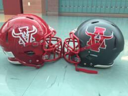 Arbor View Aggies: New 2020 Las Vegas High School Football Preview