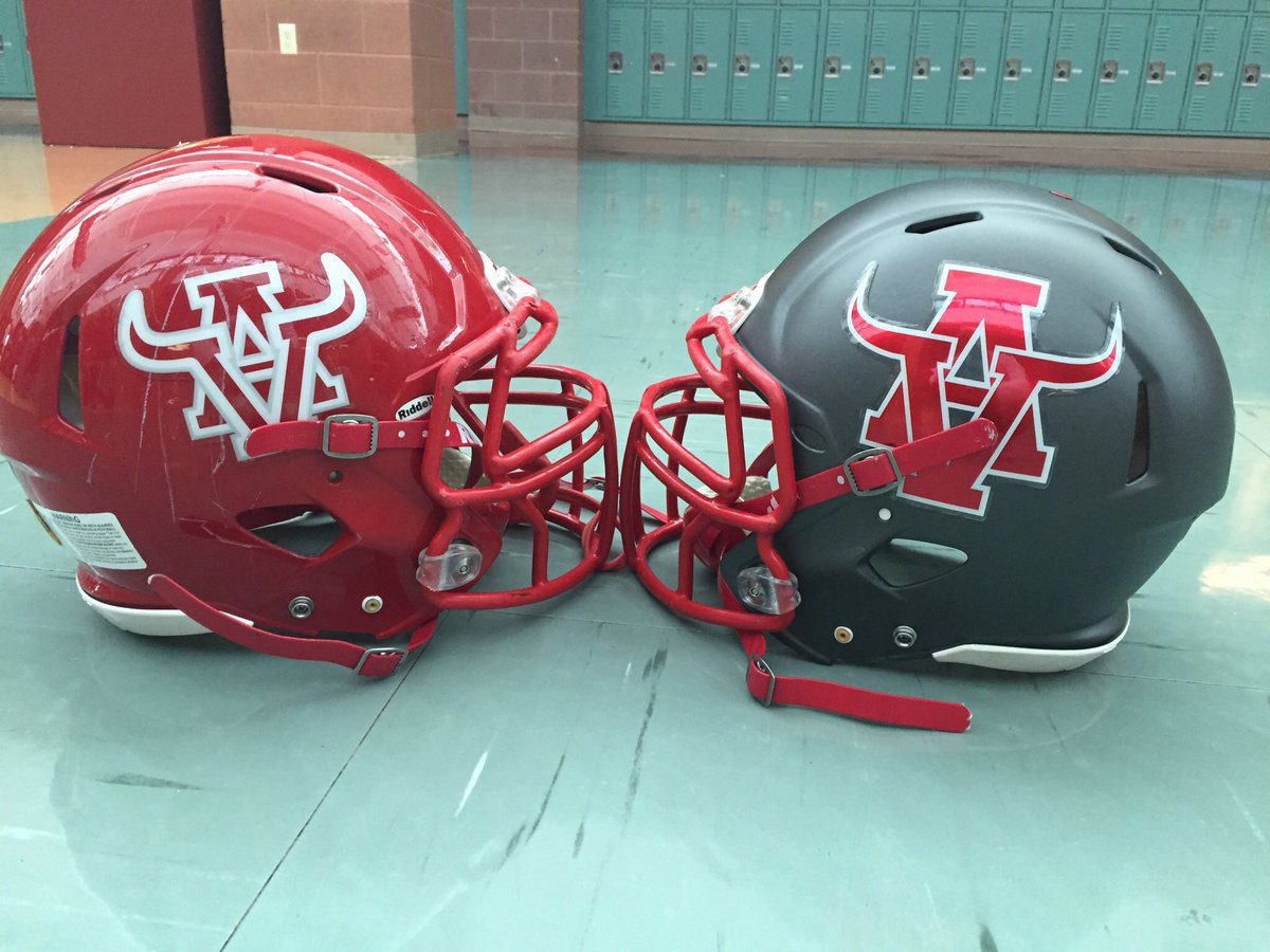 Arbor View Aggies: New 2020 Las Vegas High School Football Preview