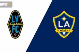 Essential Match Recap: Las Vegas Lights FC vs LA Galaxy II - 9/15/2020