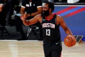 Lakers vs Rockets recap