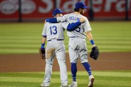 Dodgers On Deck: Dodgers vs Diamondbacks - FSM Essential Series Recap #14