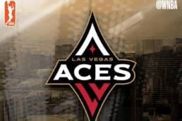 FSM Essential Recap: Aces vs Sparks - 9/12/2020