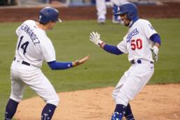 Dodgers On Deck: Dodgers vs Astros - FSM Essential Series Recap #15