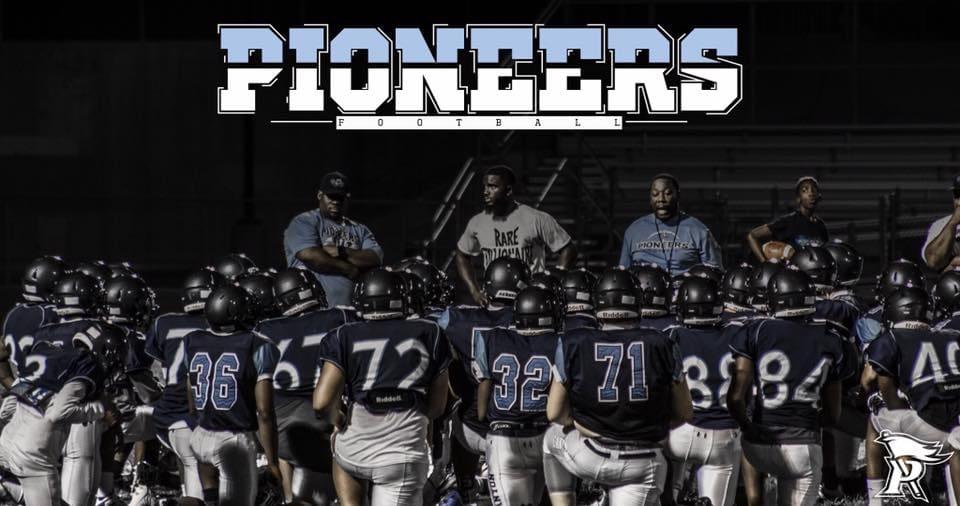 702 high school football preview: canyon springs
