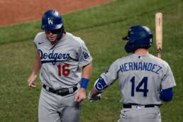 Dodgers On Deck: Dodgers vs Rockies - FSM Essential Series Recap #17