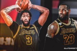 FSM Essential Recap: Lakers vs Heat - NBA Finals - Game 5