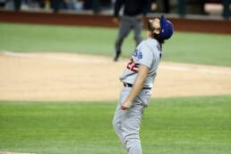 FSM Essential Recap: Dodgers vs Braves - NLCS - Game 4