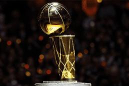 New NBA Finals Preview: Lakers vs Heat - NBA - Finals - Game 5