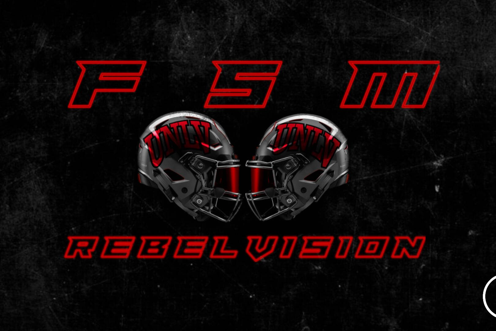 FSM Rebel Vision