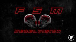 FSM Rebel Vision