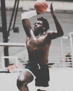 UNLV Basketball