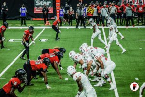 UNLV vs Fresno State