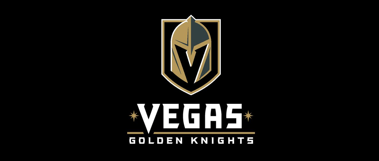 VGK vs Ducks