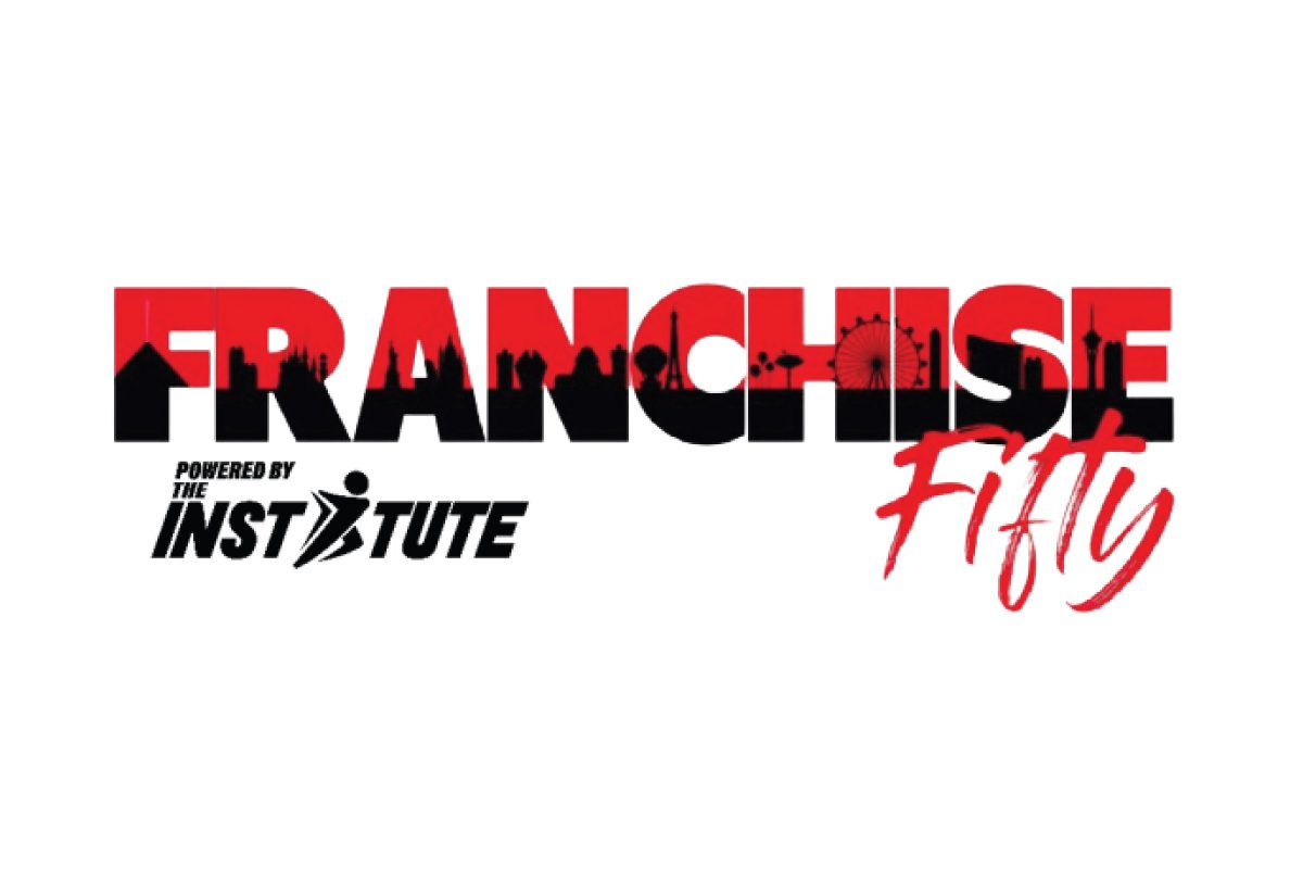 The Franchise 50