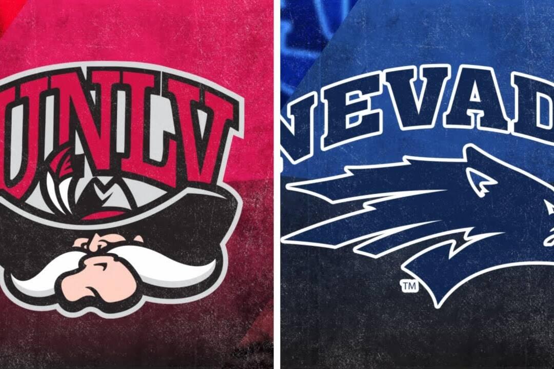 UNLV vs Nevada