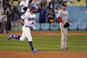 Dodgers vs Nationals       Dodgers vs Nationals       Dodgers vs Nationals       Dodgers vs Nationals       Dodgers vs Nationals       Dodgers vs Nationals