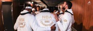 Lakers vs Pelicans