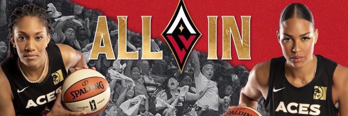 Aces Season Team Preview Banner